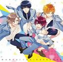 『A3!(エースリー)』主題歌 MANKAI☆開花宣言/A3ders!【2500円以上送料無料】