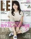 LEEコンパクト版 2017年6月号【雑誌】【2500円以上送料無料】