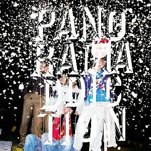 【100円クーポン配布中!】PANORAMADDICTION/パノラマパナマタウン