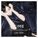 【100円クーポン配布中!】TIME(初回限定盤A)(DVD...