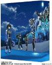 【100円クーポン配布中!】機動戦士ガンダム00 1st&2nd season Blu−ray BOX(Blu−ray Disc)/ガンダム