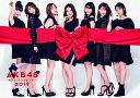 【店内全品5倍】カレンダー '19 AKB48グループ【3000円以上送料無料】