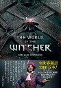 ワールド・オブ・ウィッチャー VIDEO GAME COMPENDIUM/CDPROJEKTRED/江原健/ゲーム【合計3000円以上で送料無料】
