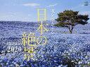 カレンダー '20 日本の絶景【合計3000円以上で送料無料】