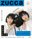 ZUCCa 2020:LOVELY【合計3000円以上で送料無料】