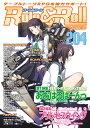 ロール&ロール for UNPLUGGED-GAMERS Vol.204/ゲーム【3000円以上送料無料】