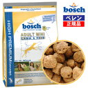 []bosch3.0kg...