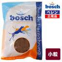 ドイツ【bosch】ボッシュハイプレミアムミニシニアドッグフード(100g)【お試しサイズ】【サンプル】【超小型犬・小型犬・中型犬の高齢犬】