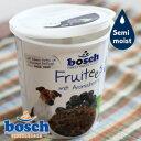 【正規品】100%自然素材・無添加【bosch】ボッシュ フルーティーズアロニアベリー(200g)05P01Oct16