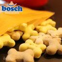 【正規品】100%自然素材・無添加【bosch】ボッシュ ボーンプチミックス(100g) 05P01Oct16