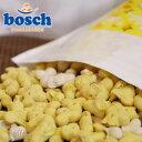 【正規品】100%自然素材・無添加【bosch】ボッシュ ボーンプチミックス(500g)