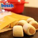 【正規品】100%自然素材・無添加【bosch】ボッシュ デュオサーモン(20個入) 05P01Oct16