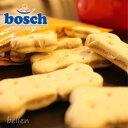 【正規品】100%自然素材・無添加【bosch】ボッシュ サンドイッチチキン(10個入) 05P01Oct16