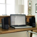 【公式 / 送料無料】 Bose Companion2 Series III ...
