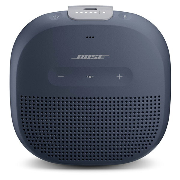BOSE SoundLink Micro Bluetooth スピーカー