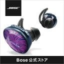 限定カラー Bose SoundSport Free ワイヤ...