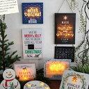 【SNXG3520 SNXG3530 SNXG3540】□【PR3】トゥインクル LEDキャンバスボード 【スパイス SPICE クリスマス ウォールデコ 看板 オブジェ ディスプレイ サイン ボード プレート ライト ライトアップ インテリア】