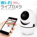 Wi-Fiライブカメラ HAC2162 □□ RL4 HAC...