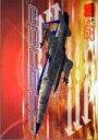 【中古レンタルアップ】 DVD アニメ エリア88 燃える蜃気楼+劇場版 計2巻セット