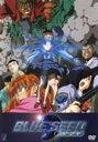 【中古レンタルアップ】 DVD アニメ BLUE SEED (ブルーシード) 全7巻+BLUE SEED2 計8巻セット