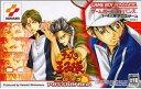 【中古】 GBA テニスの王子様2003 PASSION RED