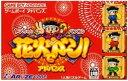 【中古】 GBA ドンちゃんパズル 花火でドーン!アドバンス