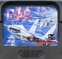 【中古】 GG G-LOC(ソフト単品)