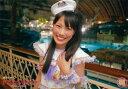 【中古】 生写真 ももいろクローバー 公式生写真 ココ☆ナツ 高城れに 35