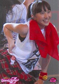【中古】 生写真 ももいろクローバーZ 公式生写真 百田夏菜子 958