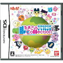 【新品】 DS たまごっちコレクション