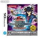 【中古】 DS 遊☆戯☆王5D's WORLD CHAMPIONSHIP 2010 Reverse of Arcadia (ソフト単品)