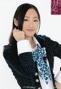 【中古】 生写真 NMB48 ランダム生写真 小谷里歩