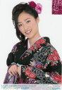 【中古】 生写真 NMB48 2011 December ‐rd vol.22 小谷里歩