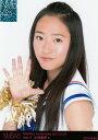 【中古】 生写真 NMB48 NMB48's 1st Birthday 2011.10.09 小谷里歩 A