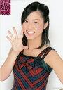 【中古】 生写真 NMB48 ランダム生写真 小柳有沙