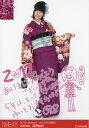 【中古】 生写真 NMB48 2012 January ‐rd [2012福袋] 高野祐衣