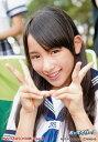【中古】 生写真 NMB48 オーマイガー! HMV/LAWSON特典 Type-B 與儀ケイラ