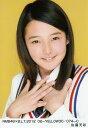【中古】 生写真 NMB48×B.L.T. 2012 02-YELLOW 佐藤天彩 074-C