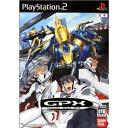 【中古】 PS2 IGPX
