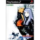 【中古】 PS2 ザ・キング・オブ・ファイターズ2000