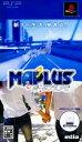 【ディスク単品】 PSP MAPLUS ポータブルナビ (ソフト単品)