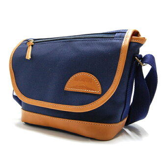 fs3gm made in -1 1 MOUTH Delicious Tiny mark mini-shoulder bag mouse Delicious Thailand knee mark MJS12026 NAVY Japan