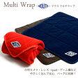 MOUTH マウス MULTI WRAP マルチラップ カメララップ MMW14037-SMALL [保護/カバー/包む/ipad/カメラ/レンズ/携帯ゲーム/クッション/カメラケース/レンズポーチ]