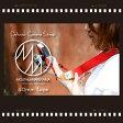 カメラストラップ MOUTH マウス 日本製 一眼レフ ミラーレス 女子 おしゃれ デリシャス カメラストラップ 40ミリ MJC13030-40mm [帆布/キャンバス/本革/かわいい/男女兼用/MadeinJAPAN/カメラ女子]