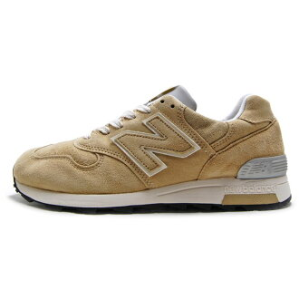 new balance New Balance men gap Dis sneakers BEIGE M1400-BE [MADE IN USA]