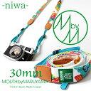 Mjc15042-new-03