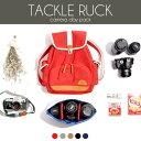 MOUTH カメラバッグ リュック カメラリュック インナーケース セット Delicious Tackle Ruck デリシャス タックルリュック MJB16...