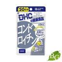 DHC コンドロイチン 60粒 (20日分)