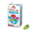 森永乳業 エンジョイ クリミール ヨーグルト味 125mL