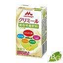 森永乳業 エンジョイ クリミール バナナ味 125mL